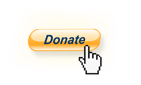 donate_hand